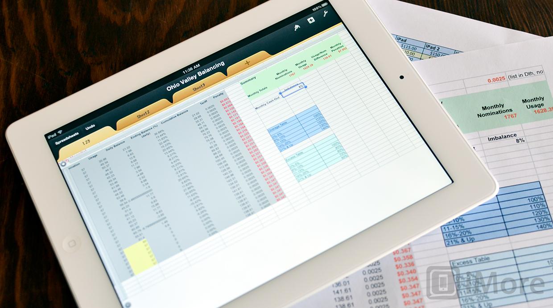 Como Aprender Excel Rápido e motivado?