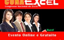 ConaExcel
